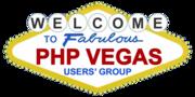 phpvegas.com